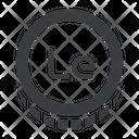 Sierra Trade Sll Icon