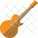 Les Paul Guitars Icon