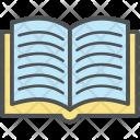 Lession Icon