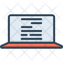 Lesson Guidance Exercise Icon