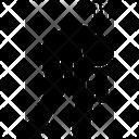 Lethargic Icon