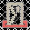 Letter Mail Envelope Icon