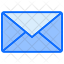 Letter Email Mail Icon