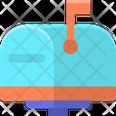 Mmailbox Icon