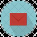 Letter Envelope Icon