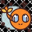 Letter Pokemon Pokemon Cartoon Icon