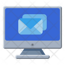 Letters Icon