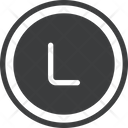 Leu Icon
