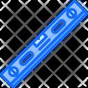 Level Tool Tools Icon