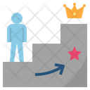 Level Class Player Icon