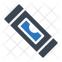Level Construction Tools Icon
