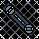 Level Craftsman Tool Tool Icon