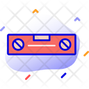 Level Construction Tool Tool Icon