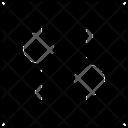 Level Setting Tune Icon