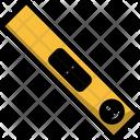 Level Tool Liquid Icon