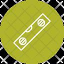 Level Construction Tool Icon
