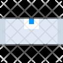 Building Level Tool Icon
