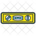 Level Bubble Icon
