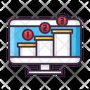 Level Design Icon