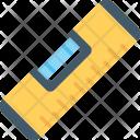 Level Gauge Icon