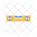 Level Scale Scale Ruler Icon