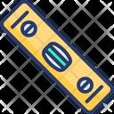 Level Spirit Icon