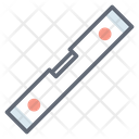 Level Tool Leveler Construction L Tool Icon