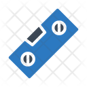 Level Construction Masonry Icon