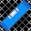 Level Tool Leveler Construction Level Tool Icon
