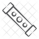 Level Tool Leveler Construction Tool Icon
