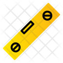 Waterpass Tools Level Icon