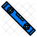 Level Tool Level Home Icon