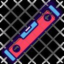 Leveler Tool Icon