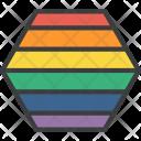Lgbt Icon