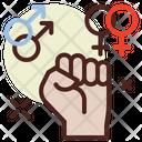 Lgbt Peace Gay Lesbian Icon