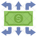 Liability Icon