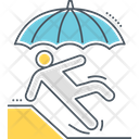 Liability Insurance Icon