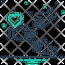 Liberalization Icon