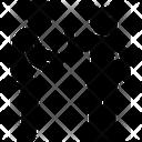 Libido Icon