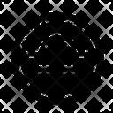 Libra Symbol Libra Astrology Icon
