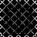 Libra Justice Law Icon