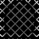 Libra Symbol Horoscope Icon