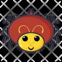 Lice Icon
