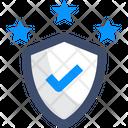 Eu Compliancev License Compliance Icon