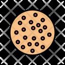 Lichen Planus Skin Icon