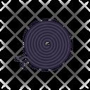Licorice Icon