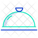 Lid Icon