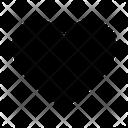 Game Ui Life Icon