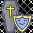 Life assurance Icon