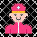 Life Guard Guard Lifeguard Icon